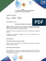 AnexoPaso2
