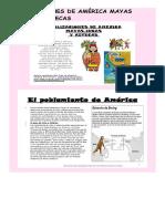 aztecas, mayas, incas.docx