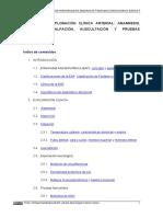 _fisioterapia Cardiocirculatoria_4.PDF Bueno Videos