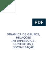 ufcd_6687_dinmicadegruposrelaesinterpessoaissocializaoecontextos