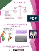 LA-JUSTICIA-SOCIAL.pptx