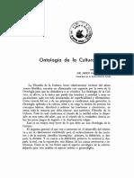 01 Ontologia de la Cultura..pdf
