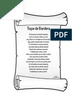 ACTO DIA DE LA BANDERA.docx
