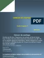 5cancer_esofago