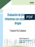 evaluacion-de-jovenes-infractores.pdf