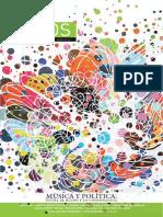 0 REVISTA FOLIOS. MUSICA Y POLITICA.pdf