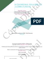 reginaldo gaal usado em c2 1 de 2017.pdf