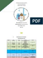 0c9ea9_Propedeutica_Medica_2014_cronograma.pdf