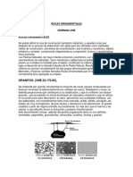 ROCAS ORNAMENTALES.docx