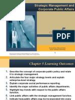 5 Strategic Management and Corporate Public Affairs3221 (2)