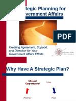 Strategicplanningforgovernmentaffairs 150831051655 Lva1 App6891 (1)