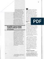 Expeller.pdf