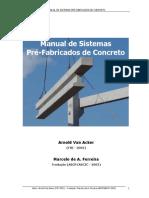Manual de Prefabricados.pdf