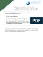 3.Autoevaluación de los Enfoques de Aprendizaje.doc