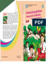 KelasIII Tema1 BS Cover CRC.pdf
