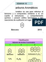 18-hidrocarburos-aromc3a1ticosisabel20131
