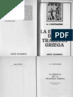 200814392-La-esencia-de-la-tragedia-griega-A-J-Festugiere-O-P.pdf