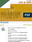 7_Case_Inplac_Preactor_Meeting_2009[1].pptx