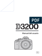 216614015-NIKON-D3200-MANUAL-ESPANOL.pdf