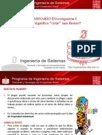 Referencias-BibliograficasPI