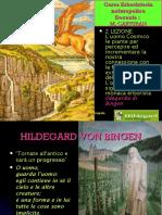 SECONDA LEZIONE.pdf