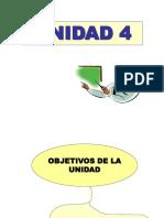 DISTRIBUCIONES_DE_PROBABILIDAD_PARA_VARIABLES_ALEATORIAS_CONTINUAS_4_.ppt