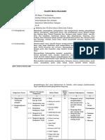 Silabus Administrasi Infrastruktur Jaringan.docx