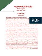 ALGO SOBRE LA LEGITIMA DEFENSA DE TU CASA en Mexico.pdf