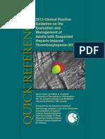 2013-HIT-Pocket-Guide.pdf
