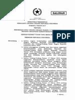Perpu_Nomor_2_Tahun_2017.pdf