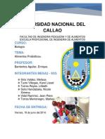 ALIMENTOS_PROBIOTICOS_monografia.docx