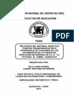 TEDU_20(1).pdf