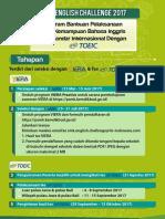Brosur Viera dan CBT 2017.pdf