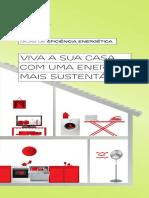 Guia-de-Eficiência-Energética.pdf