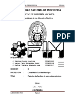 Informe 2 Lab Quimica