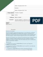 Paso-3-Evaluación Principios de Lógica
