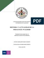 TFG-L737.pdf