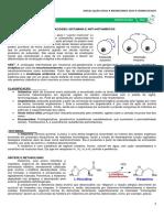 10 - Autacóides