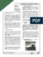 6_FormacionCiud y CivicaCC_1º_ 1ra Parte
