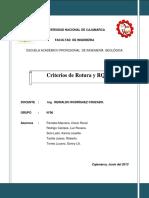 225326096-Monografia-Teorias-de-Fallas-y-RQD.pdf