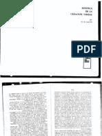06048057 BAJTIN - Estética de La Creación Verbal - Selec
