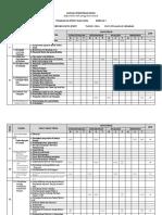 JSU_Modul_Berfokus_Set_1_JPNPP[1].pdf