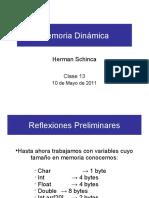Memoria Dinamica en C.pdf