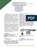Mecanismos Paper
