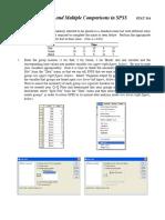 uji tukey HSD.pdf
