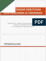 Kajian-Standar-Kebutuhan-SDMK-di-Fasyankes.pdf
