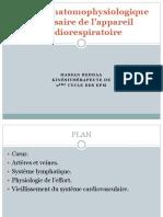 1 Anatomie cardiovasculaire.pdf