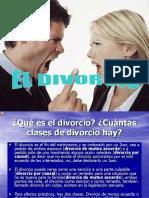 divorcio-090904063924-phpapp01