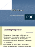 16774Debentures.pdf