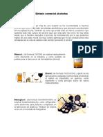 alcoholes 5-05